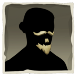Imperial Sovereign Beard inv.png
