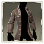 Sailor Jacket inv.png