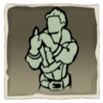 Shooting Story Emote inv.png