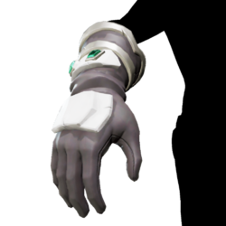 Silver Blade Gloves.png