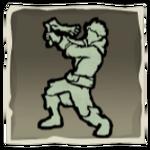 Skeleton Arm Attack Emote inv.png