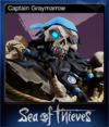 Trading Card Captain Graymarrow.png