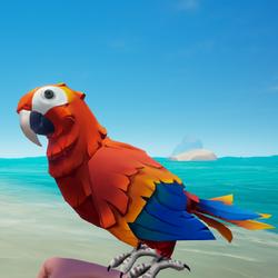 Crimson Macaw1.png