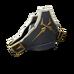 Distinguished Admiral Hat.png