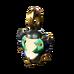 Parrot Lantern.png