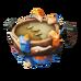 Azure Ocean Crawler Drum.png