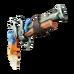 Azure Ocean Crawler Pistol.png