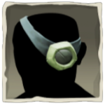 Eyepatch of the Wailing Barnacle inv.png