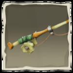 Fearless Bone Crusher Fishing Rod inv.png