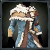 Frostbite Jacket reward.png