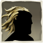 Hair of the Damned inv.png