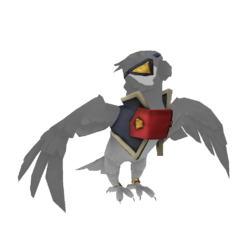 Parakeet Admiral Outfit.png