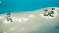 Rapier Cay.png