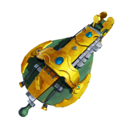 Royal Sovereign Hurdy-Gurdy.png