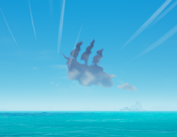 SkeletonShipsCloud.png