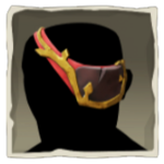 Wild Rose Eyepatch inv.png
