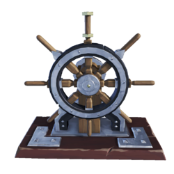 Admiral Wheel.png