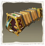 Eastern Winds Jade Concertina inv.png