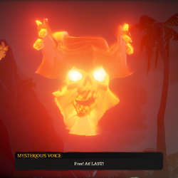 Flameheart Freed.png