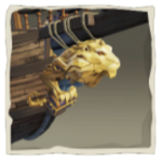 Imperial Sovereign Figurehead inv.png