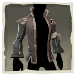 Majestic Sovereign Jacket inv.png