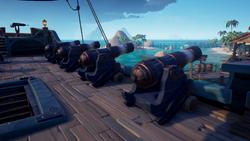 Ruffian Sea Dog Cannons 1.png