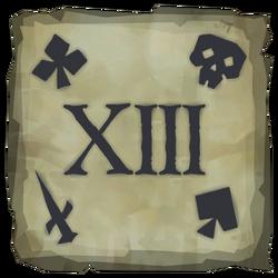 Sailor Tattoo Set XIII.png