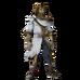 Shining Pegasus Costume 1.png
