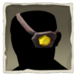Stonewall Imperial Sovereign Eyepatch inv.png