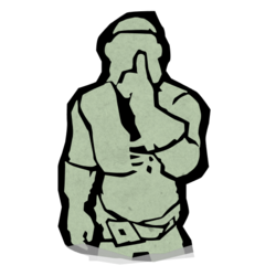 Be Quiet Emote.png