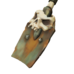 Bone Crusher Shovel.png