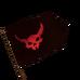Dark Warsmith Flag.png