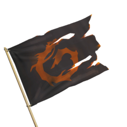 Flag of the Ashen Dragon.png