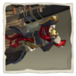 Legendary Reaper Figurehead inv.png
