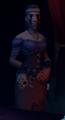 AncientSpireOutpost OrderOfSouls MadameOlwen.png