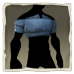 Blue Cropped Shirt inv.png