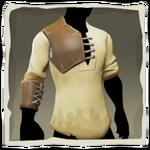 Corsair Sea Dog Shirt inv.png