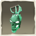Festival of the Damned Lantern inv.png