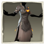 Forsaken Ashes Dress inv.png