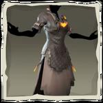Forsaken Ashes Dress inv.png