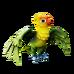 Palm Grove Parakeet.png