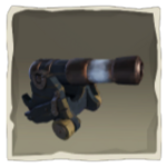 Ruffian Sea Dog Cannons inv.png