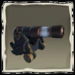 Ruffian Sea Dog Cannons inv.png