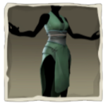 Runner's Split Dress inv.png