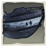 Silver Blade Hull inv.png
