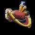 Sunshine Parrot Hat.png