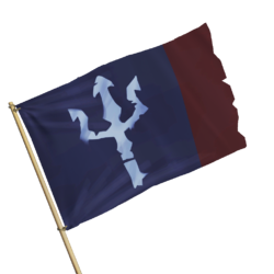 Admiral Flag.png
