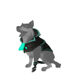Alsatian Ghost Outfit.png