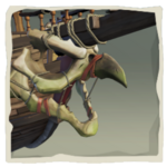Bone Crusher Figurehead inv.png
