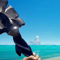 Nightshine Parrot Shovel 1.png